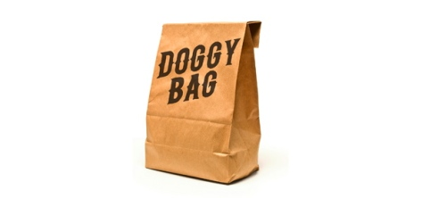 DoggyBag copy