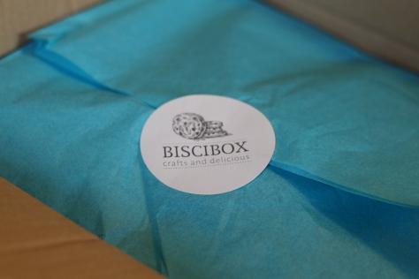 biscibox