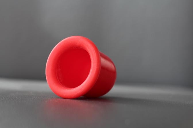 SlimCup la nouvelle arme anti-cellulite ?