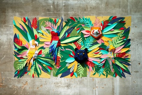 mlle-hipolyte-tropical-jungle