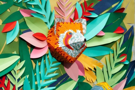 mlle-hipolyte-tropical-jungle2