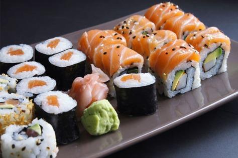 sushi800
