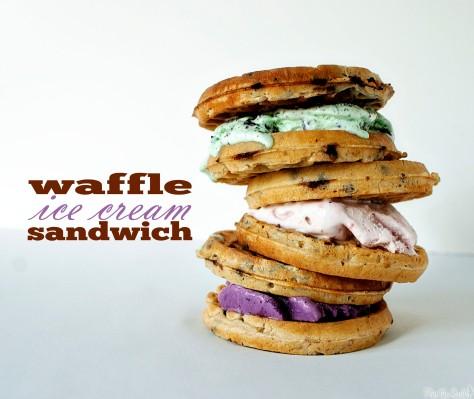 waffle_ice_cream28a